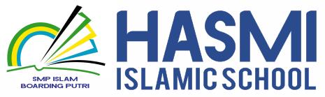 Kegiatan Siswa SMP Islam Hasmi