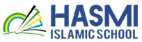 Hasmi Islamic School
